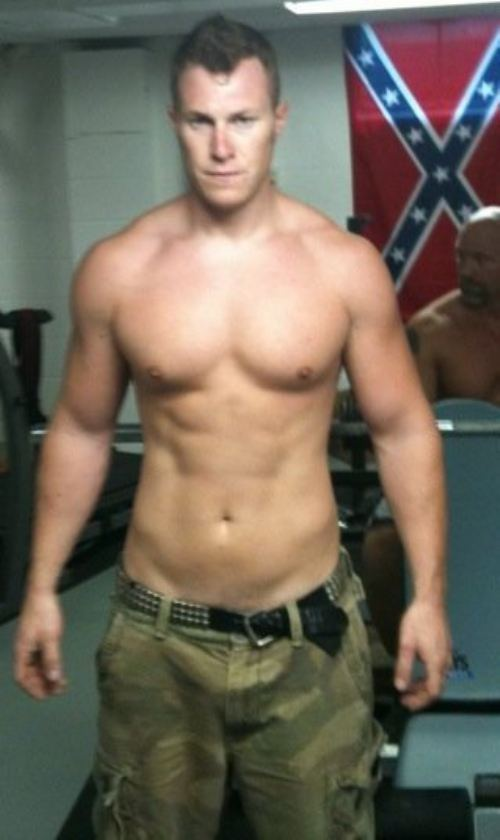 military edition 18 Memorial Day Special: HMOTB: Military Edition! (50 photos)